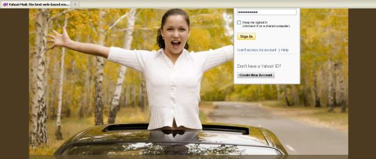 yahoo autos looking for a car this fall